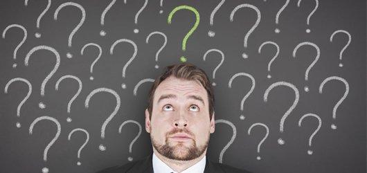 Paradoxos: Resolver ou gerenciar?