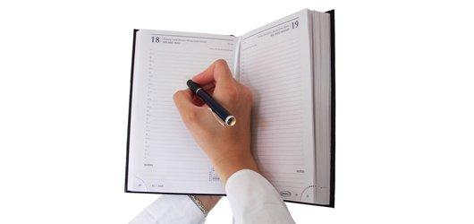 Melhore seus planejamentos diários
