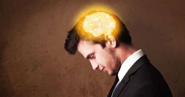 Como pessoas de sucesso tomam decisões inteligentes