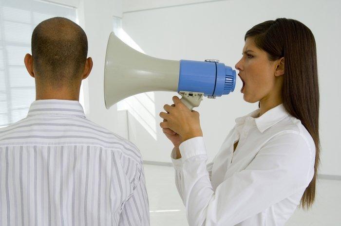 7 maneiras como passivo-agressivos descarrilam