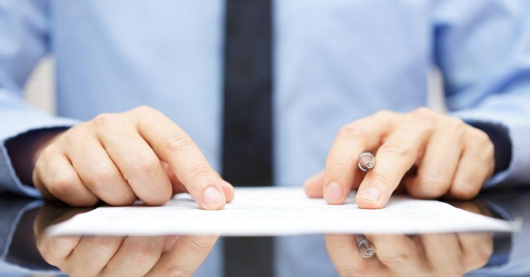 """Como contratações equivocadas podem prejudicar uma """"startup"""""""