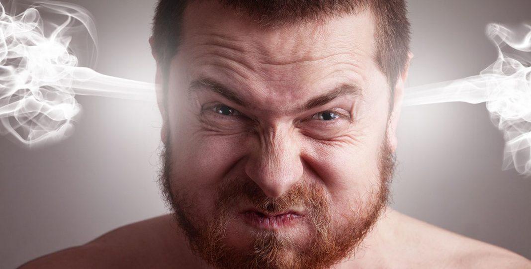 Como evitar que o estresse te leve a decisões erradas