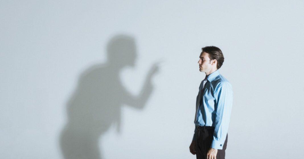 Como lidar com feedback negativo e tirar proveito dele