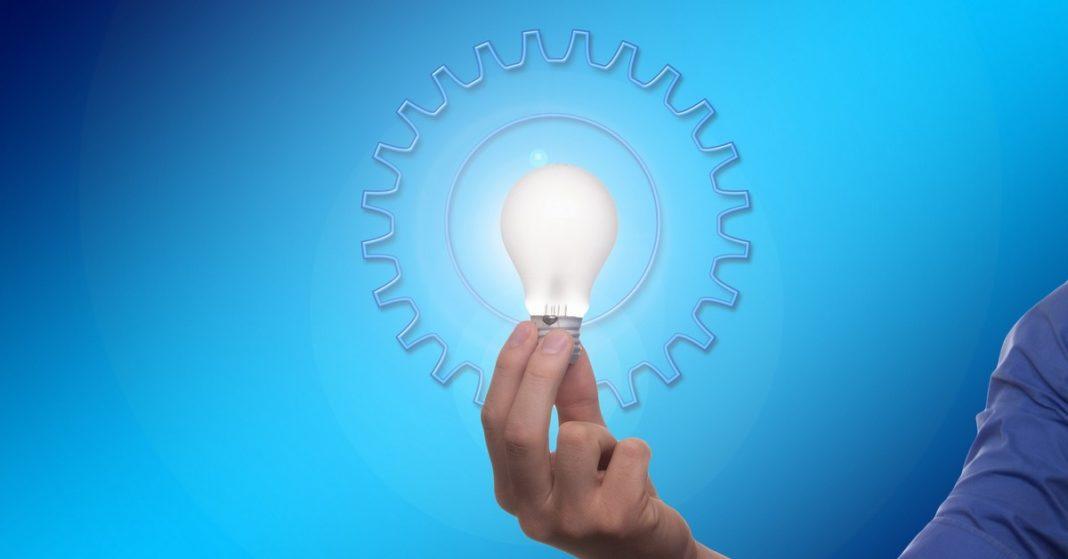 Por que autoconhecimento é mais importante do que um MBA para a boa liderança