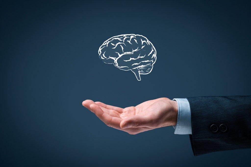 Para desenvolver inteligência emocional, o mais importante é saber ouvir