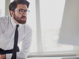Cinco hábitos de pessoas malsucedidas – que você pode evitar
